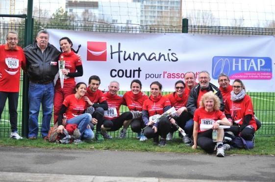 Blog Humanis